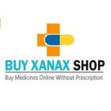Buy Xanax Shop Online