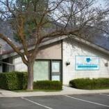 Blue Mountain Family Dental