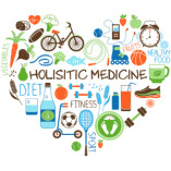 The Holistic Medicine