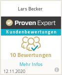 Erfahrungen & Bewertungen zu bakerspoint.net