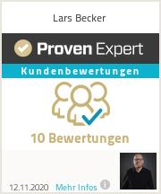 Erfahrungen & Bewertungen zu deinweberfolg.com