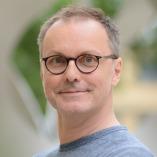 Reinhard Ematinger