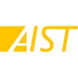 AIST Global