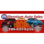 Millennium Auto Sales