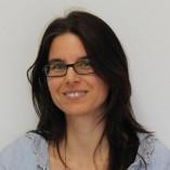 Praxis für Coaching und systemische Therapie - Joëlle Gut