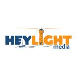 HEYLIGHT media | Sascha Heydorn