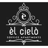 Elcielo Apartments