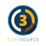 RUHRSOURCE GmbH