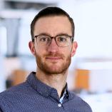 Matthias Kienzle – Der Medienagent