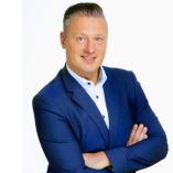 DEVK Marcel Reisch