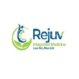 Rejuv Integrated Medicine