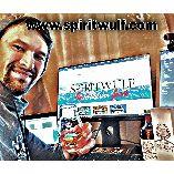 SpiritWulf - Fine Austrian Spirits