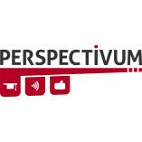 PERSPECTIVUM GmbH