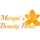 Margie's Beauty Farm