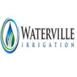 Waterville Irrigationinc