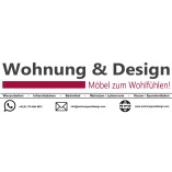 Wohnung & Design