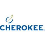 Cherokee Investment Partners LLC