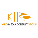 KIRO Media Consult Group