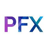 PFXhosting, Sebastian Mikolai