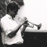 Andreas Schmidt-Hoensdorf
