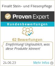 Erfahrungen & Bewertungen zu FinalitStoneCare Österreich