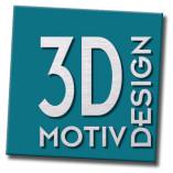 3D-Motiv-Design