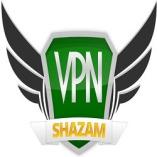 vpnshazam.com