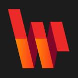 Weezly GmbH