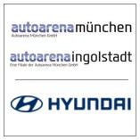 Autoarena München GmbH