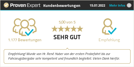 Kundenbewertung & Erfahrungen zu Autoarena München GmbH. Mehr Infos anzeigen.