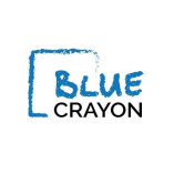 Blue Crayon LLC
