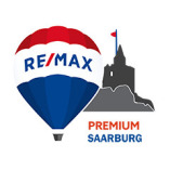 RE/MAX Premium Saarburg