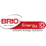 BrioEnergy