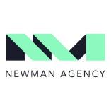 Newman Agency