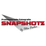 SNAPSHOTZ by Petra Fischer
