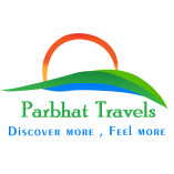Parbhat Travels