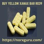 Buy Yellow Xanax Online