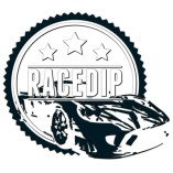 Racedip