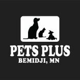 My Pets Plus Inc.
