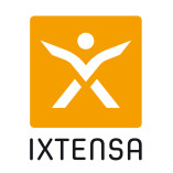IXTENSA GmbH & Co. KG