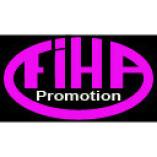 FIHA-Promotion