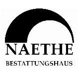 Bestattungshaus Naethe GmbH