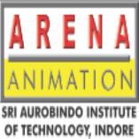 Arena Animation Aurobindo Institute