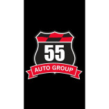 55 Auto Group Of Apex