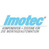 IMOTEC Montagetechnik GmbH