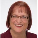 Corinna Göring