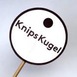 KnipsKugel