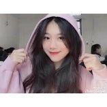 nguyenphuong