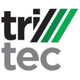TRITEC BUILDING CONTRACTORS LTD