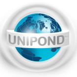 Unipond Swiss AG
